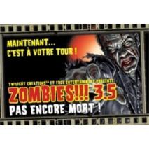 Zombie 3.5