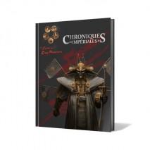 L5A chroniques imperiales
