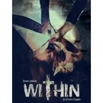 Within: le livre de base