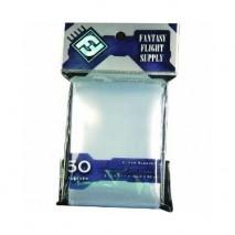 Protege carte FFG standard 63x88