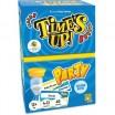 Time's up celebrity 2 (bleu)