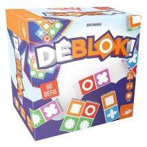 Deblock