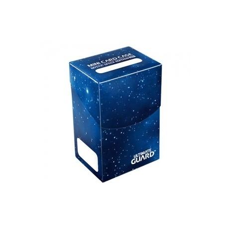 Deck box space mini US UG
