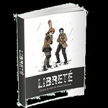 Libreté livre de base