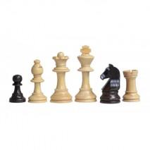 Pièces échecs n°3