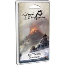 L5A : Les Flammes Intérieures
