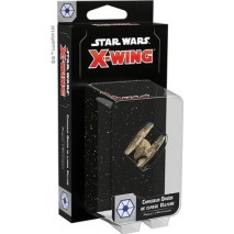 SW X-Wing 2.0: Chasseur droïde de classe Vulture