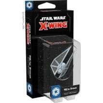 SW X-Wing 2.0: Tie/ SK striker