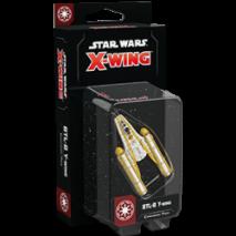 SW X-wing 2.0 : Y-wing BTL-B