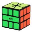 Square 1 QiYi