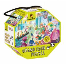 Wonderful puzzle venise 150 pc
