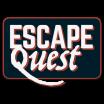 Escape quest tome 2 : Au dela du virtuel