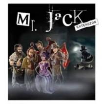 Ext. MrJack