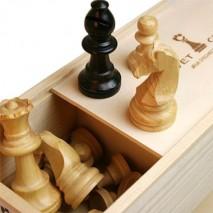 Pièce échecs 121/2