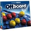 Offboard