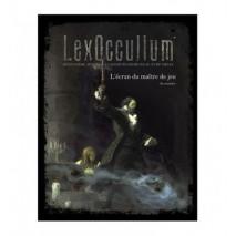 LEX OCCULTUM ECRAN
