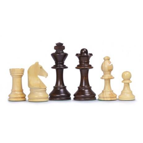 Pièces échecs n°5 PF