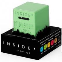 Inside vert regular