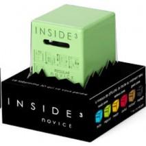 Inside vert novice
