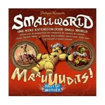 Ext smallworld maauuuudits!