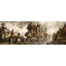 Warhammer Fantasy Écran et Guide du meneur