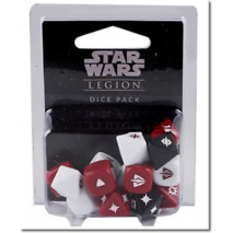 Star Wars Légion Dice Pack