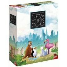 NY Zoo