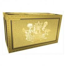 Yu-Gi-Oh Decks Légendaires II