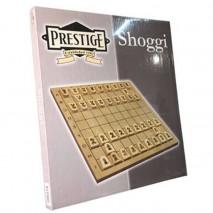 Shogi échecs japonais 26x26x1.2