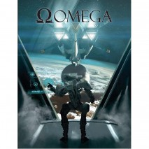 Omega Missions Initiales