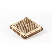 Nkd puzzle - Pyramido kit