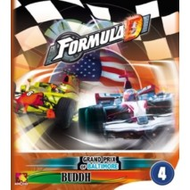 Circuits FD Baltimore/Budh