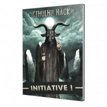 Cthulhu Hack Initiative