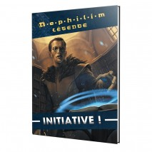 Nephilim Légende Initiative