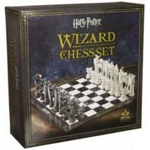 Échiquier Des Sorciers Harry Potter