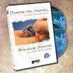 DVD peindre avec JBT - Vol 1