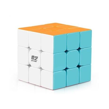 Cube 3x3 Magnétique QiYi