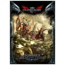 W40k Wraith & Glory Kit de Découverte Sombres Bénédictions