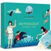Mythologie mytholojeux