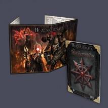 Kit du meneur de jeu Black Crusade