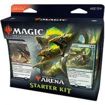 Magic Core Set 2021 Arena Starter Kit