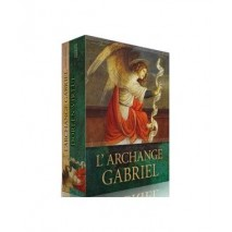Oracle Archange Gabriel