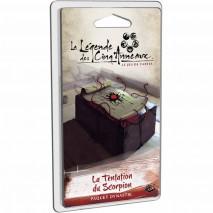 L5A Tentation du Scorpion