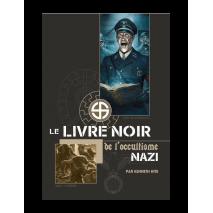 Hexagon Le Livre Noir de l'Occultisme Nazi
