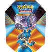 Pokémon : Pokébox Février 2021