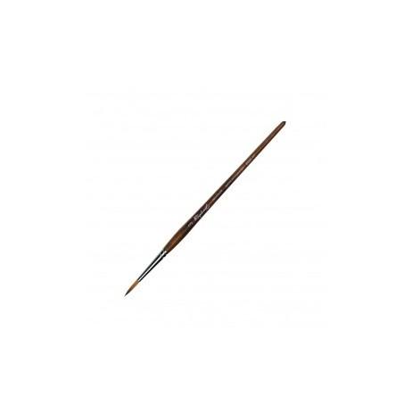 Pinceau Raphaël 8504 n°6/0