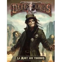 Deadland reloaded la mort aux trousses