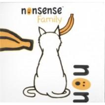 Non sense family
