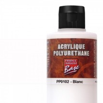 Blanc polyurethane 200ml
