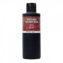 Noir polyuréthane 200ml